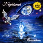 Nightwish – Oceanborn *(w/bonustracks)
