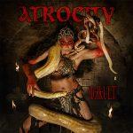 Atrocity – Okkult