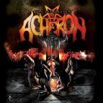 Acheron - Kult Des Hasses