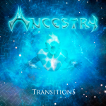 Ancestry - Transitions