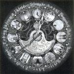 Lacrimosa - Schattenspiel