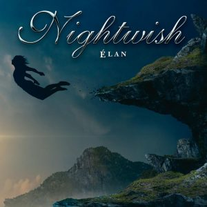 Nightwish - Elan(CD Single)