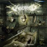 Aborted - The Archaic Abattoir
