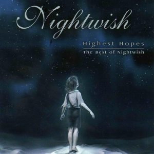 Nightwish - Highest Hopes