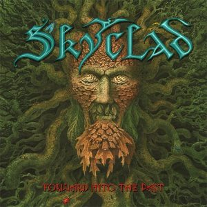 Skyclad - Forward to the Past