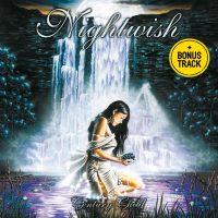 Nightwish – Century Child *(w/bonustracks)