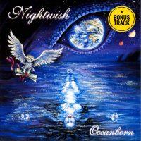 Nightwish – Oceanborn *(w/bonustracks)