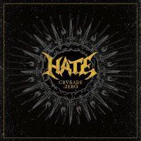 Hate - Crusade: Zero