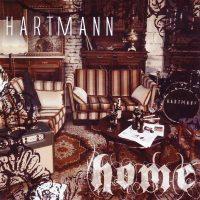 Hartmann - Home