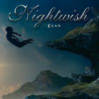 Nightwish - Elan(CD Single)