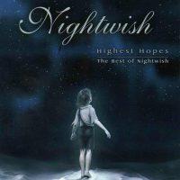 Nightwish - Highest Hopes