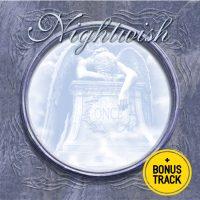 Nightwish – Once *(w/bonustracks)